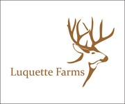 Luquette Farms Logo - Entry #77
