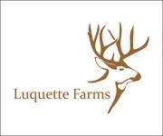 Luquette Farms Logo - Entry #77