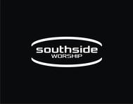 Southside Worship Logo - Entry #129