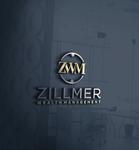 Zillmer Wealth Management Logo - Entry #220
