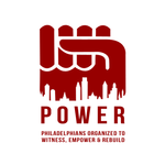 POWER Logo - Entry #251