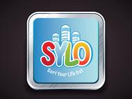SYLO Logo - Entry #224