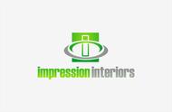 Interior Design Logo - Entry #17