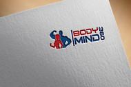 Body Mind 360 Logo - Entry #207