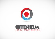 Law Firm Logo, Offenheim           Serious Injury Lawyers - Entry #189