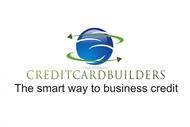 CCB Logo - Entry #145