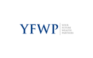 YourFuture Wealth Partners Logo - Entry #408