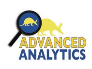 Advanced Analytics Logo - Entry #57