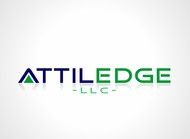 Attiledge LLC Logo - Entry #75