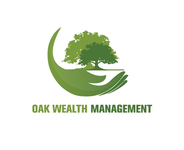 Oak Wealth Management Logo - Entry #17