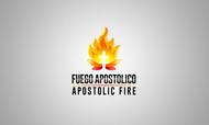 Fuego Apostólico    Logo - Entry #17