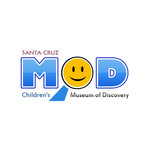 MOD Logo - Entry #92