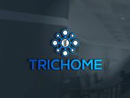 Trichome Logo - Entry #130
