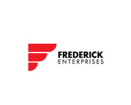 Frederick Enterprises, Inc. Logo - Entry #307