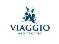 Viaggio Wealth Partners Logo - Entry #268