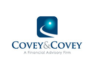 Covey & Covey A Financial Advisory Firm Logo - Entry #63
