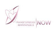 Your MISSION : Transforming Marriages NOW Logo - Entry #11
