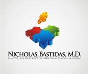 Nicholas Bastidas, M.D. Logo - Entry #37