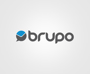 Brupo Logo - Entry #150