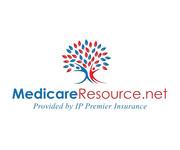 MedicareResource.net Logo - Entry #203