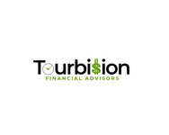 Tourbillion Financial Advisors Logo - Entry #350