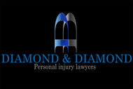 Law Firm Logo - Entry #102