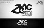Real Estate Agent Logo - Entry #70