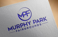 Murphy Park Fairgrounds Logo - Entry #21
