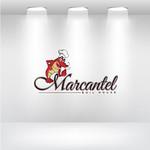 Marcantel Boil House Logo - Entry #166