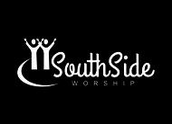Southside Worship Logo - Entry #179