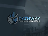 Pathway Financial Services, Inc Logo - Entry #331