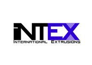 International Extrusions, Inc. Logo - Entry #27