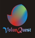 VolunQuest Logo - Entry #158