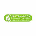 Nutra-Pack Systems Logo - Entry #495