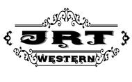 JRT Western Logo - Entry #143