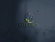 City Limits Vet Clinic Logo - Entry #248