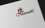 Marcantel Boil House Logo - Entry #165