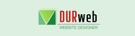 Durweb Website Designs Logo - Entry #225