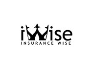 iWise Logo - Entry #135