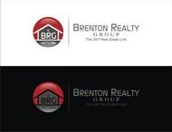 Brenton Realty Group Logo - Entry #76