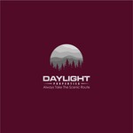 Daylight Properties Logo - Entry #300