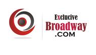 ExclusivelyBroadway.com   Logo - Entry #173