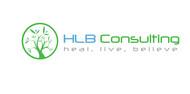 hlb consulting Logo - Entry #51