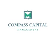 Compass Capital Management Logo - Entry #44