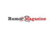 Magazine Logo Design - Entry #208