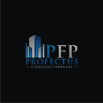 Profectus Financial Partners Logo - Entry #77