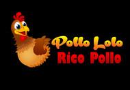 Pollo Lolo Logo - Entry #21