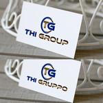 THI group Logo - Entry #81