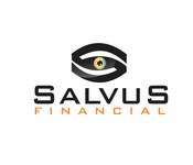 Salvus Financial Logo - Entry #193