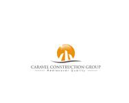 Caravel Construction Group Logo - Entry #249
